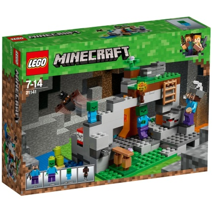 339883-lego-the-zombie-cave-minecraft-2