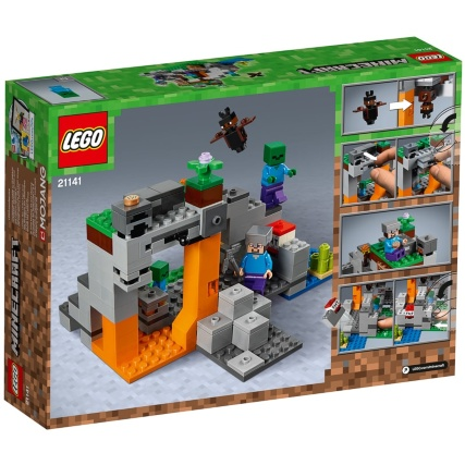 339883-lego-the-zombie-cave-minecraft