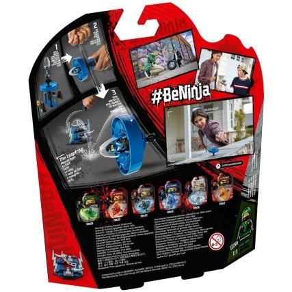 339888-lego-ninjago-jay-spinjitzu-master