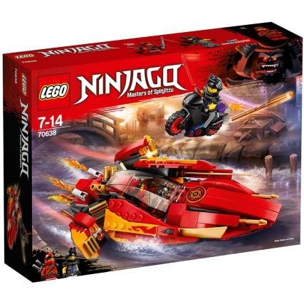 339890-lego-ninjago-katana-v11-2