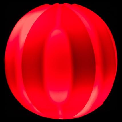 350351-niteglo-light-up-usb-ball-red-4