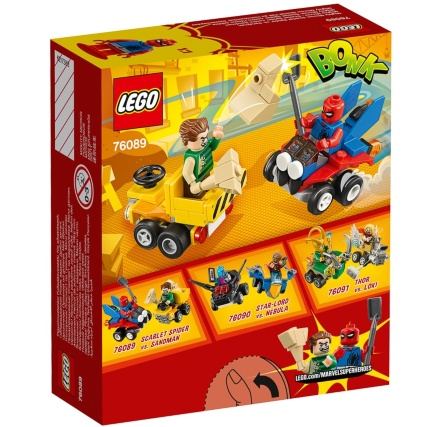 339898-lego-mighty-micros-super-heroes-scarlet-spider-vs-sandman