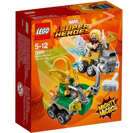 339909-lego-mighty-micros-thor-vs-loki-super-heroes-2