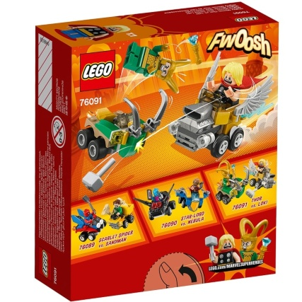 339909-lego-mighty-micros-thor-vs-loki-super-heroes