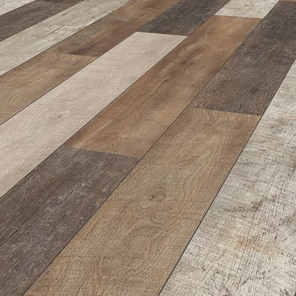 339912-burnham-laminate-flooring