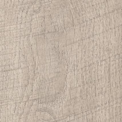 339912-burnham-oak-laminate-2