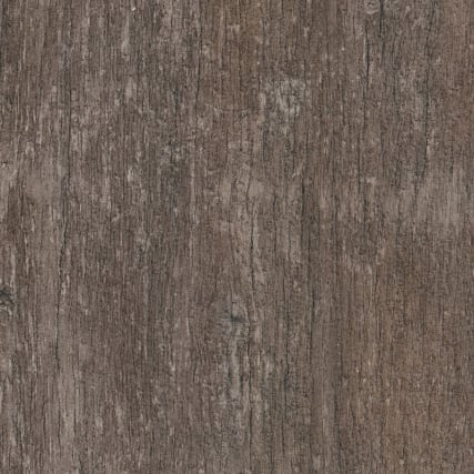 339912-burnham-oak-laminate-4
