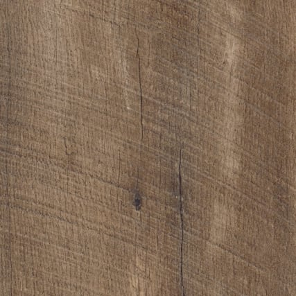 339912-burnham-oak-laminate-6
