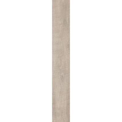 339912-burnham-oak-laminate