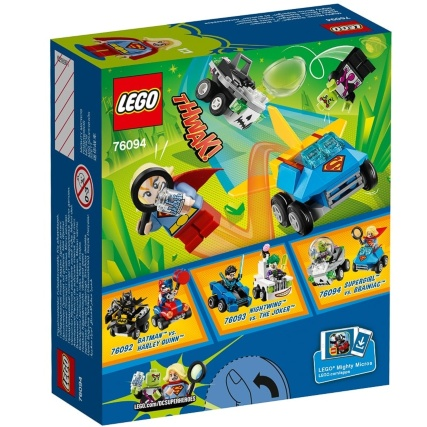 339914-lego-mighty-micros-super-heroes-supergirl-vs-brainiac