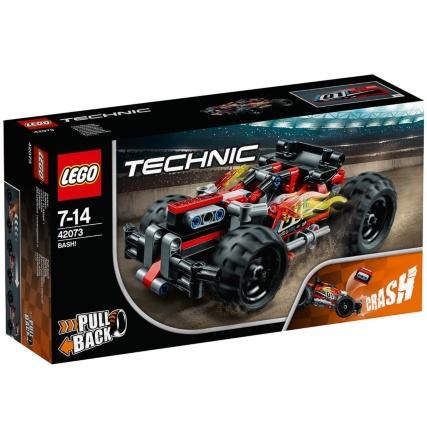339922-lego-technic-bash-2