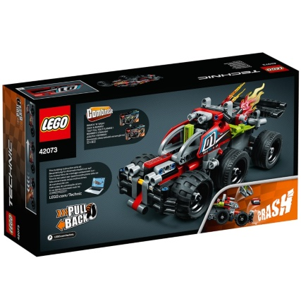 339922-lego-technic-bash
