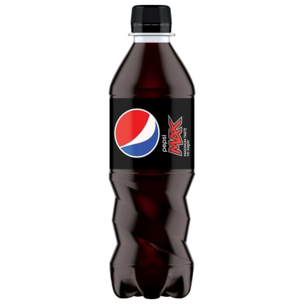 339939--pepsi-max-cola-375ml-pet-singles