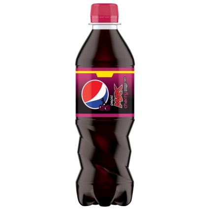 339940-pepsi-max-cherry-375ml-pet-singles1