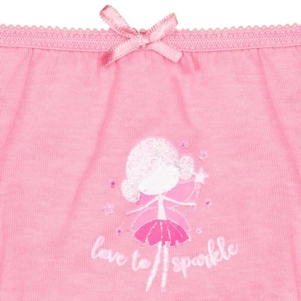 339986-younger-girl-7pk-fairy-princess-briefs-love-to-sparkle-2