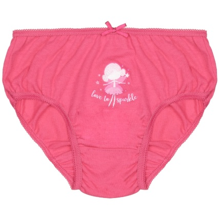 339986-younger-girl-7pk-fairy-princess-briefs-love-to-sparkle-3