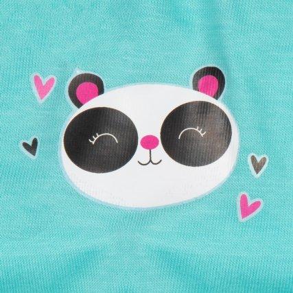 339987-older-girl-7pk-design-briefs-panda-3.jpg