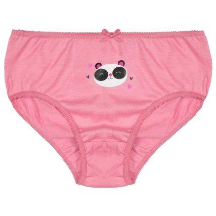 339987-older-girl-7pk-design-briefs-panda-6.jpg