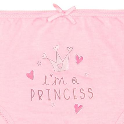 339987-older-girl-7pk-im-a-princess-brief-4