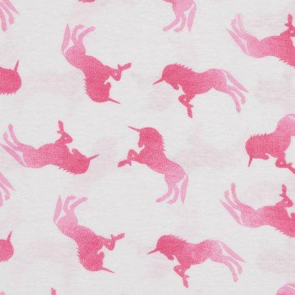 339988-younger-girl-3pk-unicorn-vests-unicorn-3.jpg