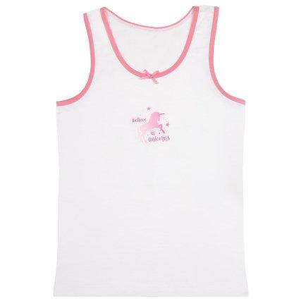 339988-younger-girl-3pk-unicorn-vests-unicorn-5.jpg