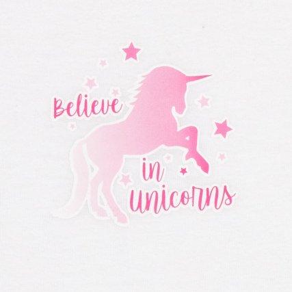 339988-younger-girl-3pk-unicorn-vests-unicorn-6.jpg
