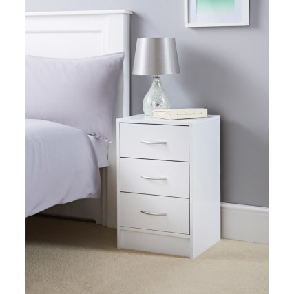 339997-loken-3-drawer-bedside-chest