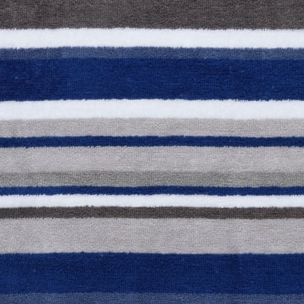 340005-340007-silentnight-coastal-stripe-towels-denim-close
