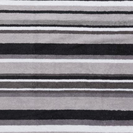 340005-340007-silentnight-coastal-stripe-towels-grey-close