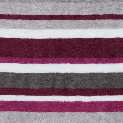 340005-340007-silentnight-coastal-stripe-towels-mulberry-close