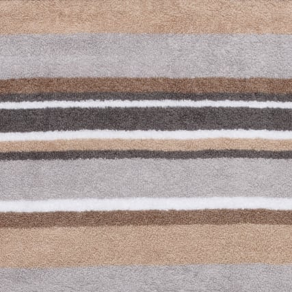 340005-340007-silentnight-coastal-stripe-towels-natural-close