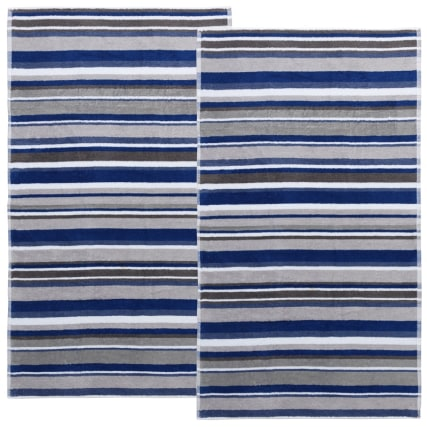 340005-silentnight-coastal-stripe-2pk-bath-sheets-denim-2