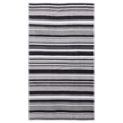 340005-silentnight-coastal-stripe-2pk-bath-sheets-grey-2