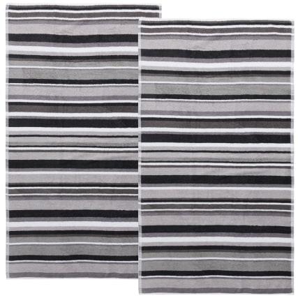 340005-silentnight-coastal-stripe-2pk-bath-sheets-grey-4