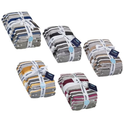 340007-silentnight-coastal-stripe-4pk-bale-main