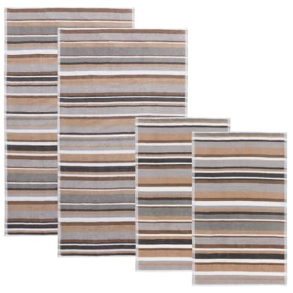 340007-silentnight-coastal-stripe-4pk-bale-natural-2