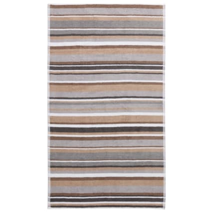 340007-silentnight-coastal-stripe-4pk-bale-natural-3