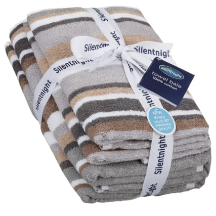 340007-silentnight-coastal-stripe-4pk-bale-natural