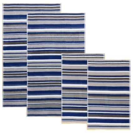 340007-silentnight-coastal-stripe-4pk-denim-2