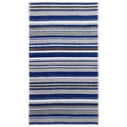 340007-silentnight-coastal-stripe-4pk-denim-3