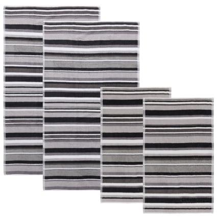 340007-silentnight-coastal-stripe-4pk-grey-2