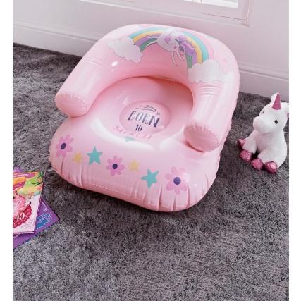 340050-inflatable-unicorn-chair