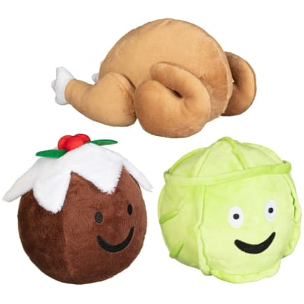 340053-novelty-cusine-plush-toy-main