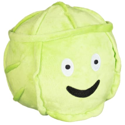 340053-novelty-cusine-plush-toy-sprout-2