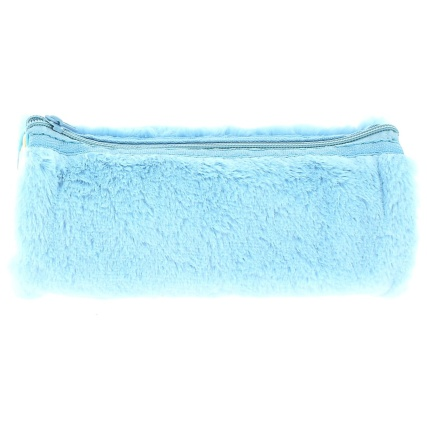 340064-plush-pencil-case-blue-2-2