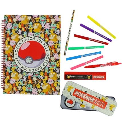 340065-pokemon-large-stationery-set-21