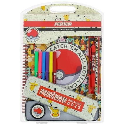340065-pokemon-large-stationery-set1