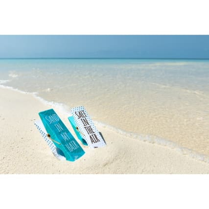 340082-logo-peg-beach-towel-clip-salt-in-the-air-3