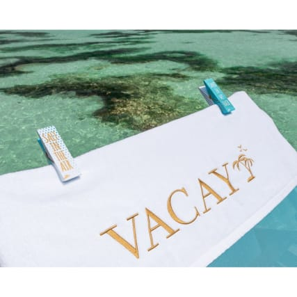 340082-logo-peg-beach-towel-clip-salt-in-the-air