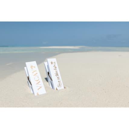 340082-logo-peg-beach-towel-clip-vacay-2
